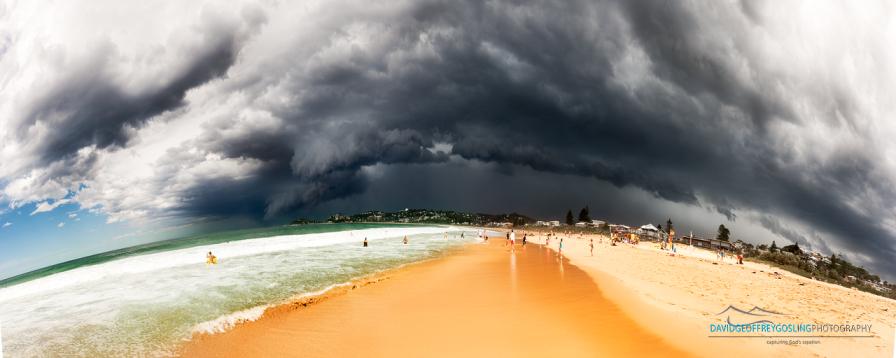 Storm 2 16 03 2014